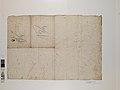 Mapa Corographico da Capitania de S. Paulo - 2, Acervo do Museu Paulista da USP.jpg