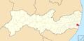 Mapa Sirinhaém.png