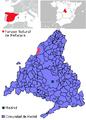 Mapa del PN Peñalara.png