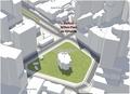 Mapa do Edifício Wilton Paes de Almeida.png