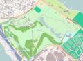 Mapo de la Danuba Parko.png
