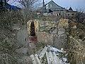 Maqravank Monastery 015.jpg