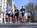 Marathon Paris 2010 Course 60.jpg