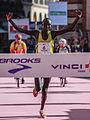 Marathon de Toulouse 2014 - 3305 - Raymond Kemboi.jpg