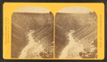 Marble Cañon, one of the gorges of the Colorado here, 1,200 feet deep, from Robert N. Dennis collection of stereoscopic views 3.png