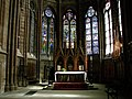 Marburg Elisabethkirche 012.jpg