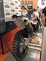 Marc Coma KTM Rally Dakar 2013 b.JPG