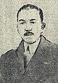 Marcel Lefebvre-Despeaux en 1927 - 2.jpg
