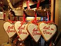 Marché de Noël de Colmar 014.jpg