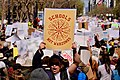 March For Our Lives 2018 - San Francisco (4443).jpg