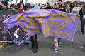 March on Crystal City -25- (50556403558).png