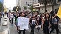 Marcha Ayotzinapa 2019 29.jpg