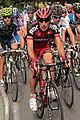 Marco Pinotti, Grand Prix Cycliste de Montréal 2012 (1).jpg