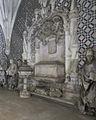 Marcos Pires Túmulo de D João de Noronha Mosteiro de Santa Cruz IMG 1228.jpg