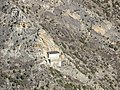 Mare de Deú de la Roca Escart 2.jpg