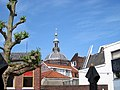Marekerk in Leiden - panoramio.jpg