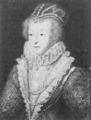 Margarete von Valois.jpg