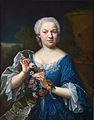 Margaretha Eva Nicolasia Six (1729-1800), by Theodorus Caenen.jpg