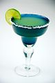 Margarita with lime in a margarita glass - Evan Swigart.jpg