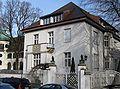 Maria-Theresia-Str. 22 Muenchen-1.jpg