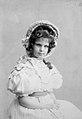 Maria Antonia, Erzherzogin von Österreich-Toskana.jpg