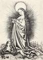 Maria auf dem Bauch der Schlange (Meister der Spielkarten).png