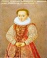 Maria v Preußen - Miniaturen – Bomann Museum.JPG
