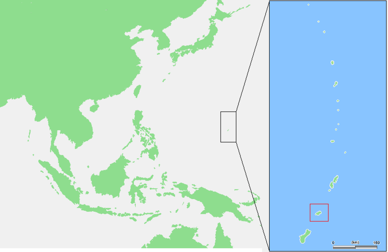 Bestand:Mariana Islands - Rota.PNG