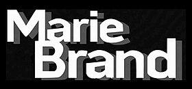 Marie Brand