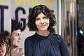 Marie Kreutzer - Premiere Gruber geht - Gartenbaukino Wien 2015.jpg