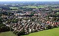 Marienfeld Luftbild.jpg