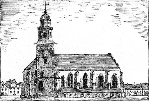 MarienkircheGrh1744