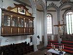 Marienstiftskirche Lich Fürstenstuhl 06.JPG