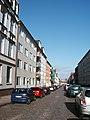Marienstraße 54.JPG