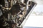 Marine, Navy leaders meet with Saipan leaders 150809-M-GR217-161.jpg