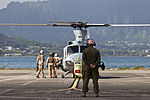 Marine Corps Swarm Part 2 140506-M-QH615-003.jpg