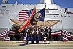 Marine Corps commandant 130406-M-LU710-065.jpg