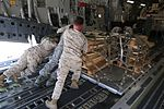 Marines, Airmen transport tank using strategic airlift 161013-M-YR007-257.jpg