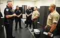 Marines, Palm Springs PD team up (USMC photo 140418-M-FD301-000).jpg