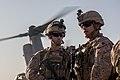 Marines syria.jpg