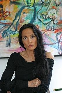 Marion Bloem Dutch writer