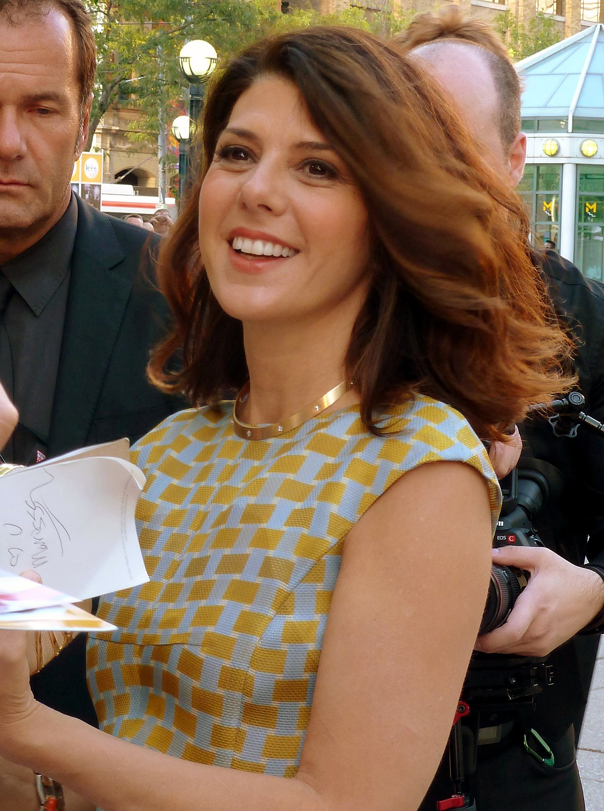 Marisa tomei wikip dia for You are hot pictures