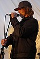 Mark Lanegan 2010.jpg
