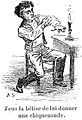 Mark Twain Les Aventures de Huck Finn illustration p015.jpg