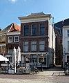 Markt 2, Gouda (2).jpg