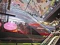 Markthal archo parking 01.jpg