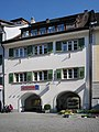 Marktplatz 6, Feldkirch.JPG