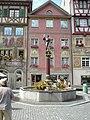 Marktplatz in Stein am Rhein - panoramio.jpg