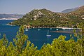 Marmaris Coast - panoramio.jpg