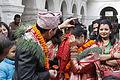 Marriage Ceremony 07.JPG